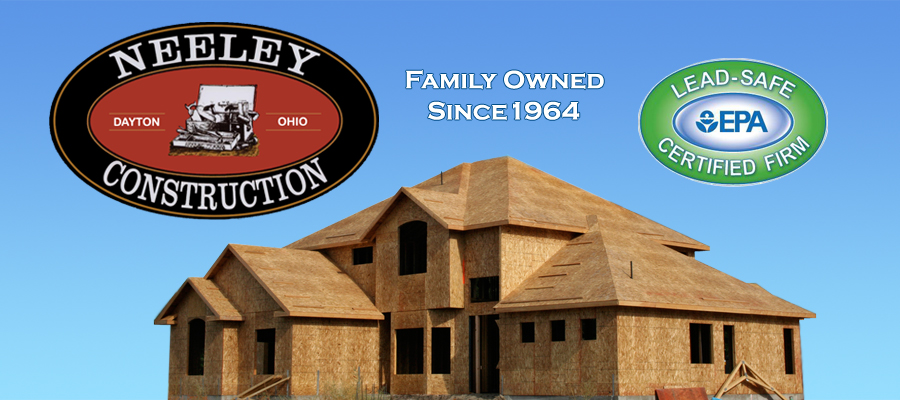 Neeley Construction